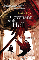 A Covenant With Hell
