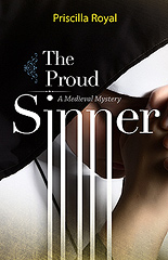 The Proud Sinner