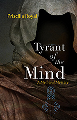 Tyrant of the Mind
